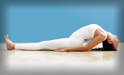yoga for hypothyroidism
