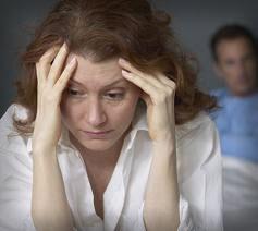 hypothyroidism symptoms in women