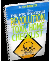Toxic-Checklist-small