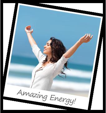 amazing-energy