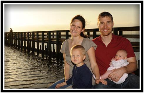 brimeyer-family