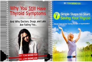 hypothyroidism-reports