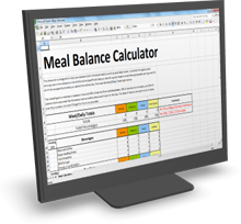 meal-calculator-small