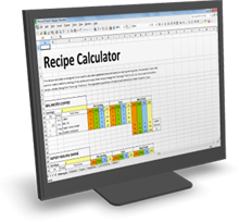 recipe-calculator-small