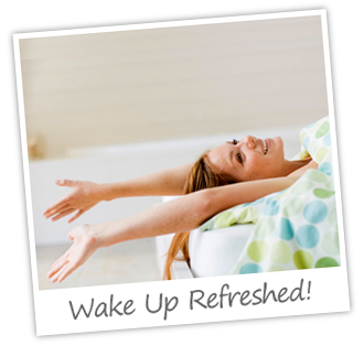 wake-up-refreshed