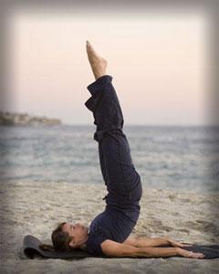 yoga for hypothyroidism
