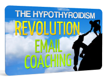 EmailCoaching