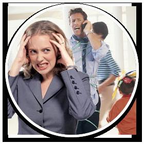 family-anxiety