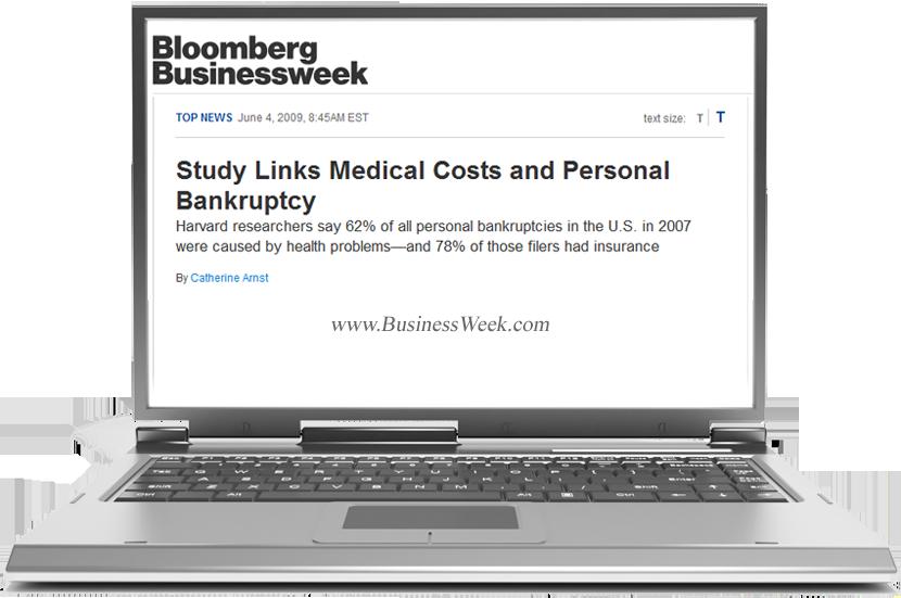 medical-bankruptcy